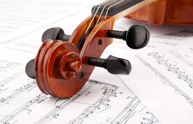 蘭州音樂藝考學校