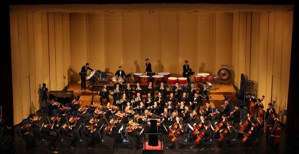 蘭州市九州藝術學校2020年招生簡章 及入學測試考試安排