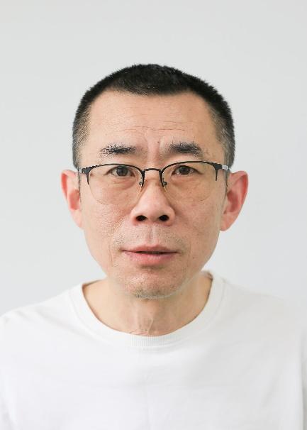蘭州九州藝術學校數學老師劉濱
