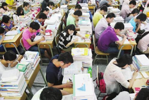 北京2020年高考怎么进行?防疫政策来了