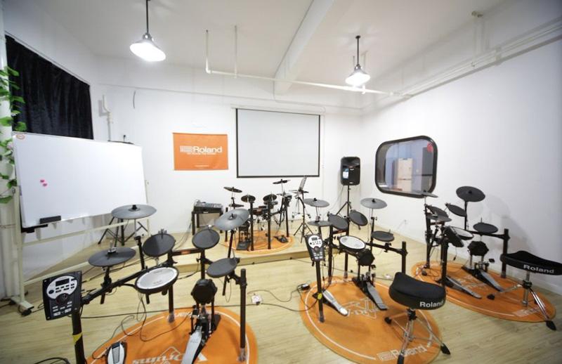 音乐艺考培训集训班的好处是什么 一分快三正规官方平台告诉你