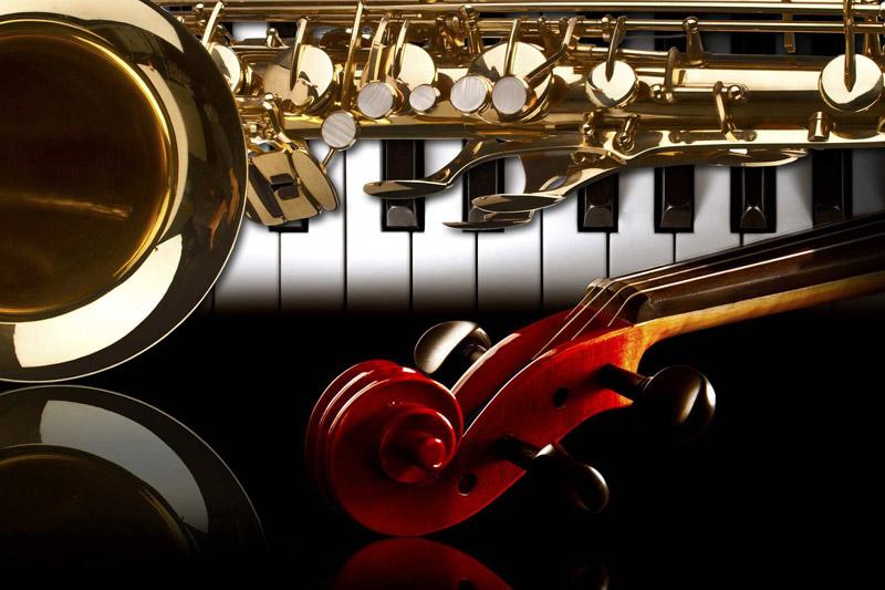 练习音乐的时候需要记住的注意事项