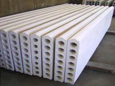 成都改性石膏條板批發