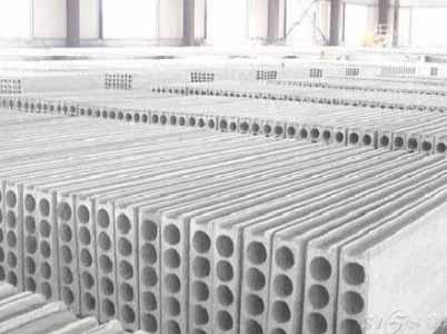 成都改性石膏條板生產