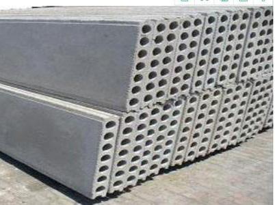 成都轻质隔墙材料生产