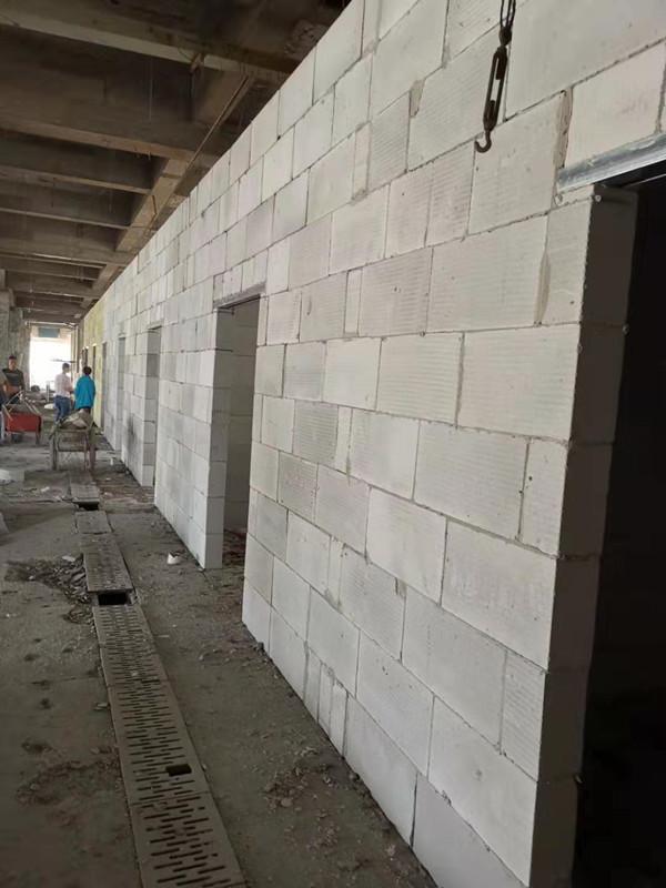 四川财经职业学院食堂隔墙效果图