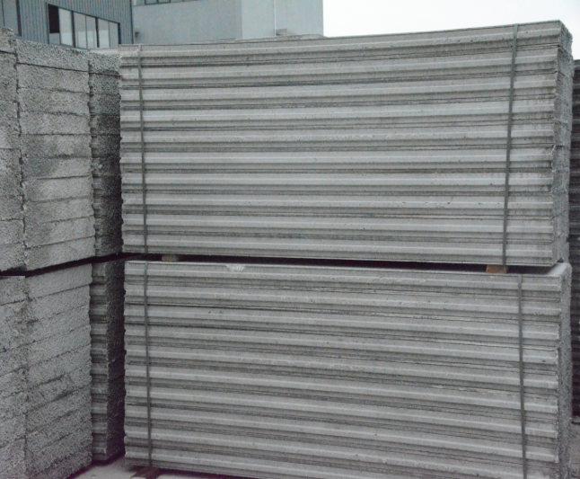 两种新型环保成都轻质隔墙材料,让户型改造变得简单便捷