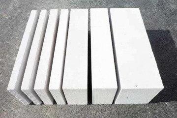 成都輕質隔墻磚