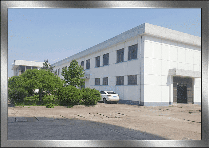 成都川力工程机械维修有限公司