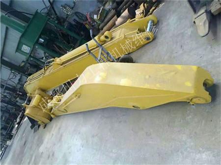 挖掘机配件-加长臂