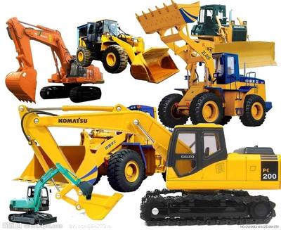挖机维修厂家