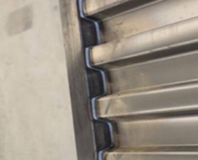 柜族产品住人集装箱防水功能