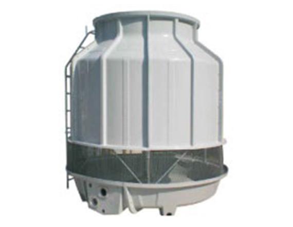 閉式冷卻塔與開式冷卻塔之間有什么區別