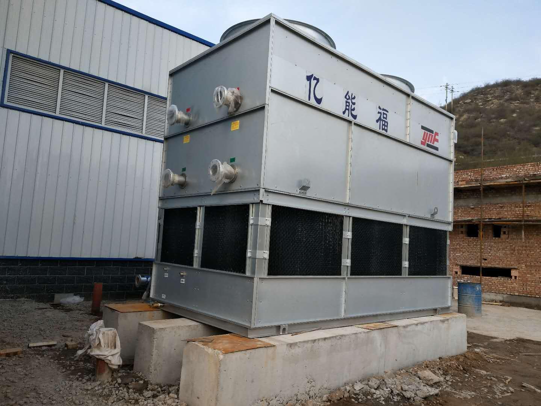 山西国新能源项目