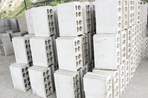 成都石膏砌块厂家