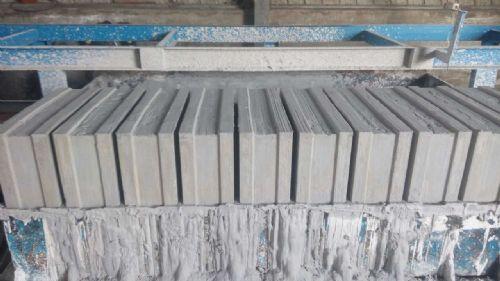 四川石膏砌块厂家