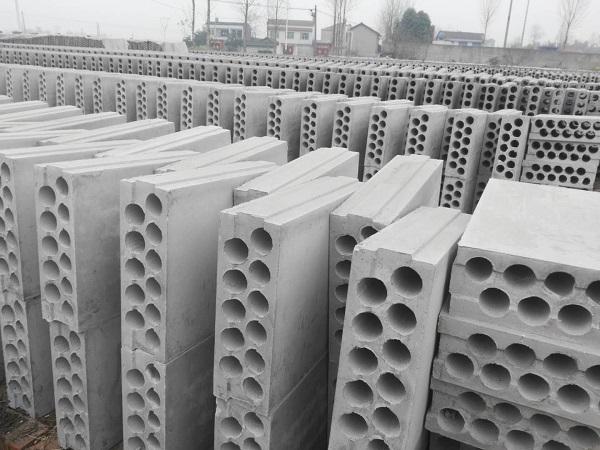 四川石膏条板厂家