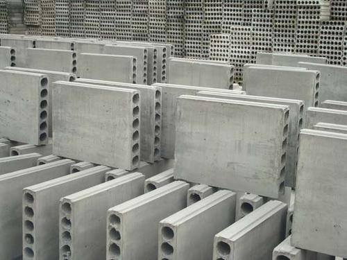 厂家介绍:成都石膏砌块的性能