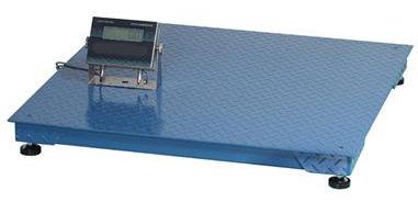 小型地磅显示器设备