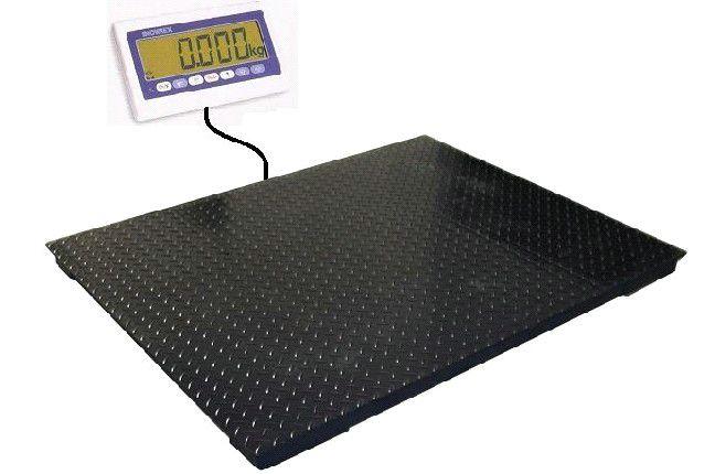 十堰电子磅