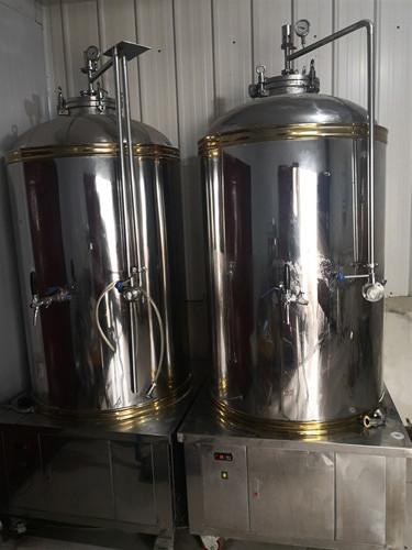 送彩金200的网站大白菜家一家专业的啤酒设备厂家