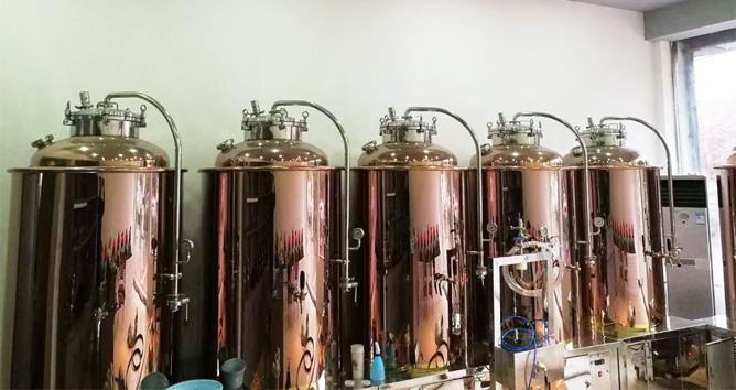 南阳市源鑫机械设备有限公司