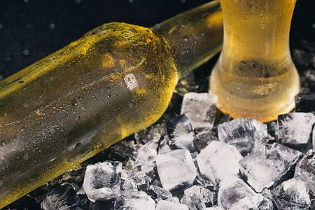 啤酒糖化工藝你知道多少?來看看這些你知道嗎?