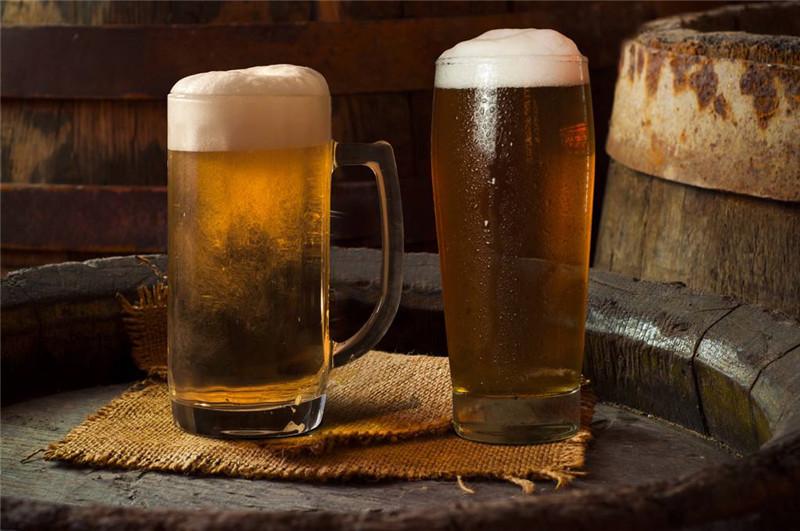 啤酒除了能用來喝?還能干嗎?