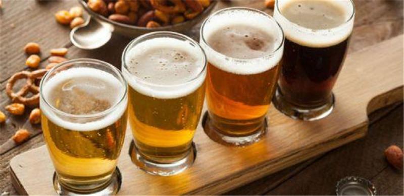 精酿啤酒设备:啤酒的发酵工艺是什么?