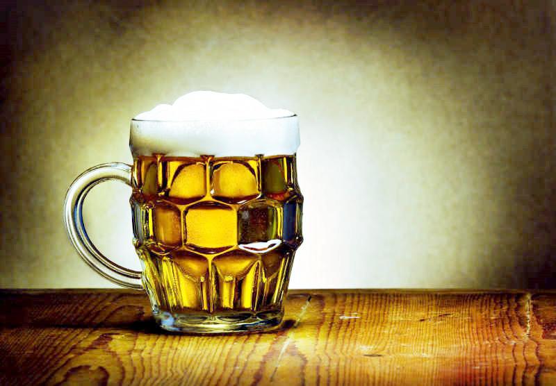 啤酒设备:啤酒酿造需要注意什么?