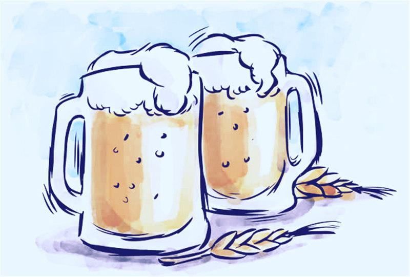 啤酒设备:酿造啤酒的基础知识