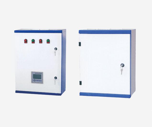 ZXRM系列挂墙式低压配电箱