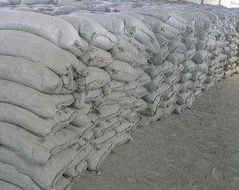 分析一下粉煤灰在混凝土中有什么作用和副作用?大概有这几点!
