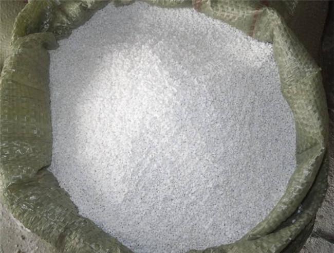 可再分散性胶粉聚苯颗粒保温砂浆施工注意事项有哪些?