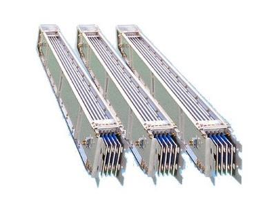哪有生产密集母线槽厂家,如何进行使用母线槽电气设备