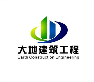 铭思公司与建筑公司合作