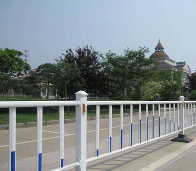 河北市政护栏