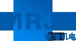 四川敏瑞机电设备安装工程有限公司