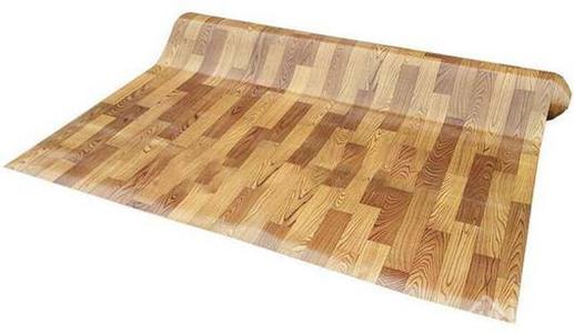 成都地板革