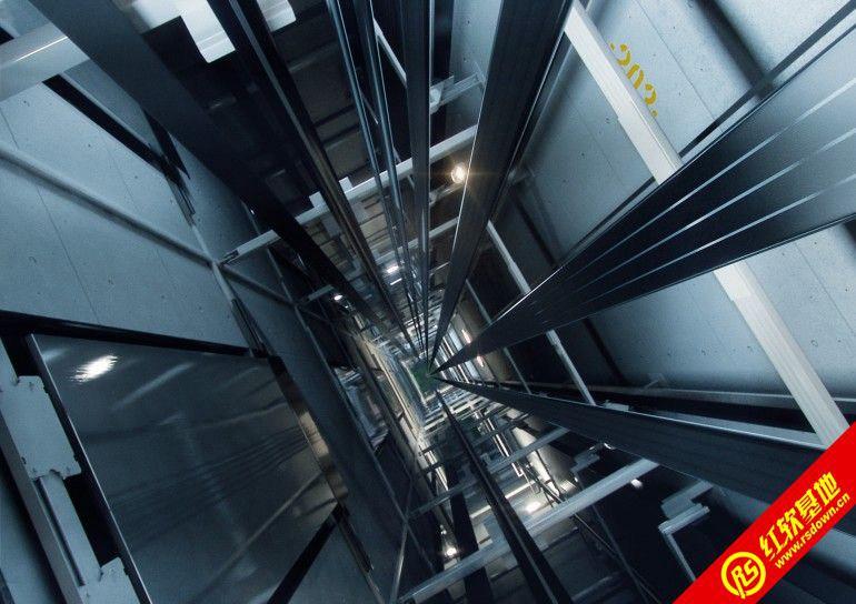 四川电梯加装