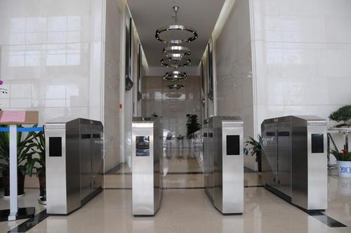 四川电子智能化工程