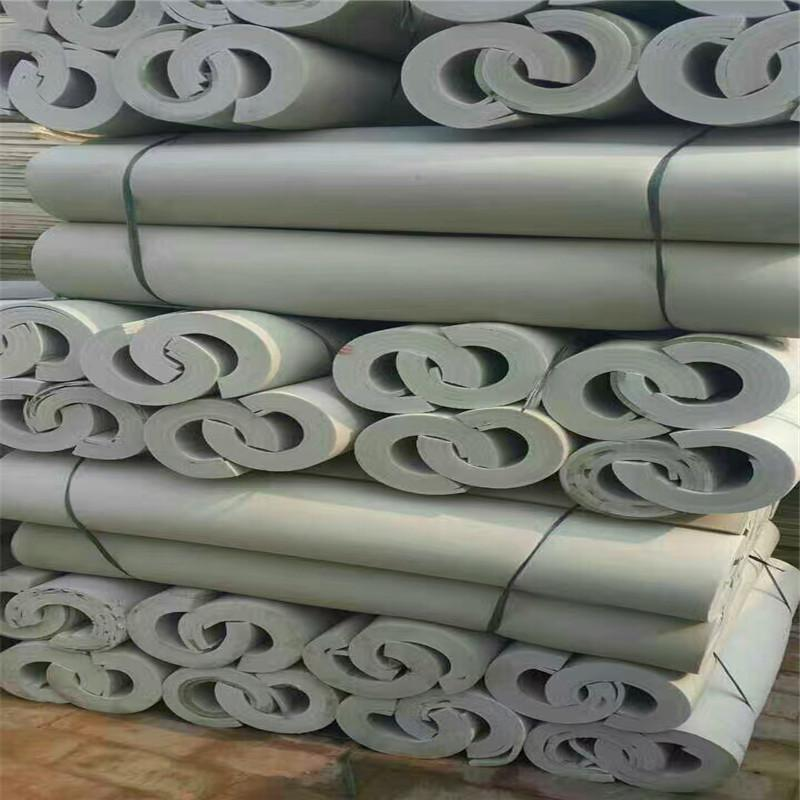 四川中央空调铝镁质保温材料厂家