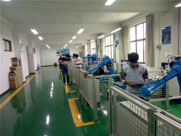 四川机电工程