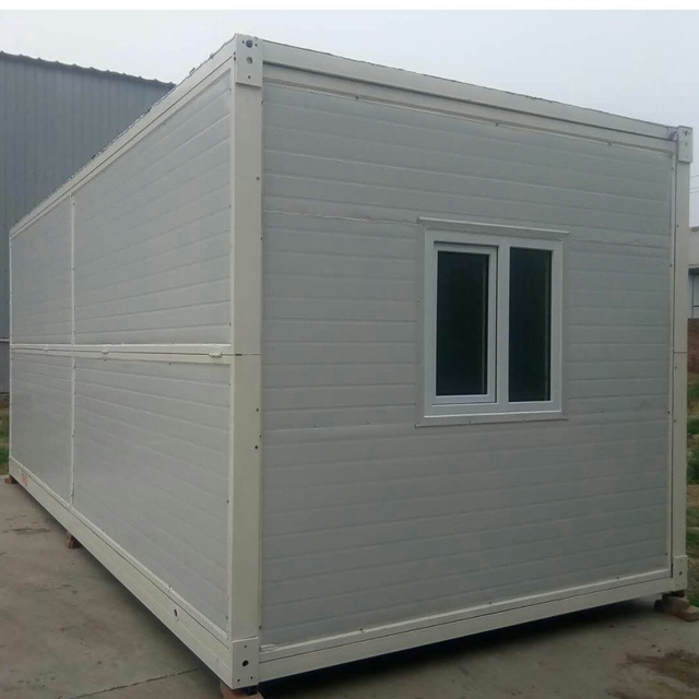 襄阳活动折叠箱生产厂家