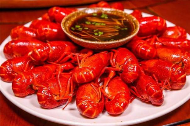 不能吃辣但想吃小龙虾怎么办?今天分享一道清蒸小龙虾的做法,不吃辣的人也可以吃!