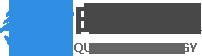 西安曲禾电子科技有限公司