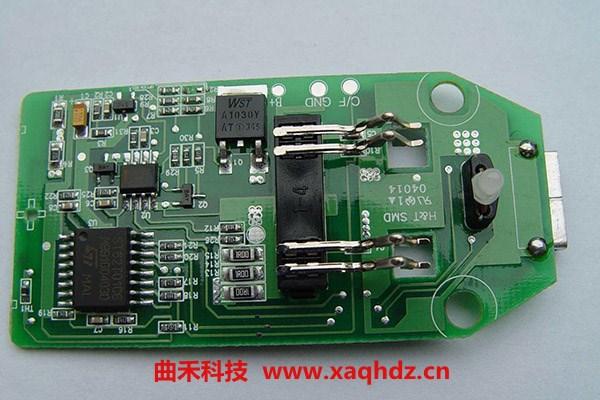 大家了解SMT贴片加工编程的步骤吗?陕西电路板加工厂给大家介绍