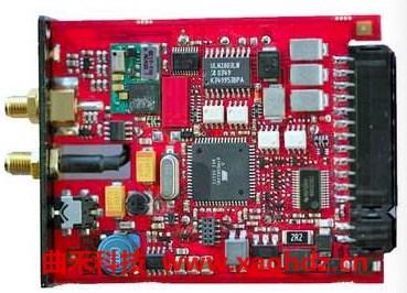 陕西电路板焊接