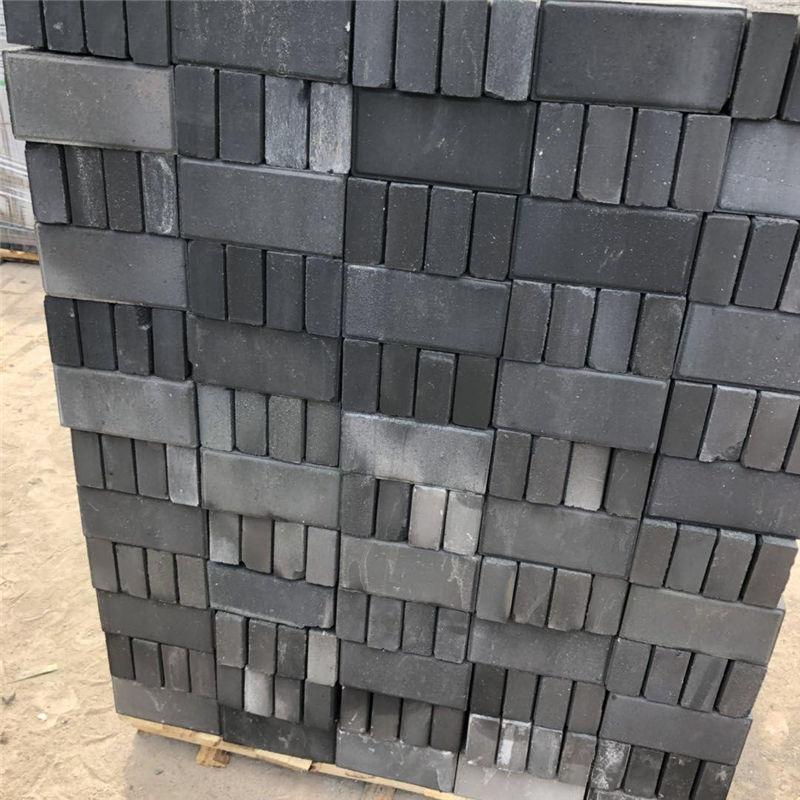湖北标砖尺寸_建筑铺路标砖生产