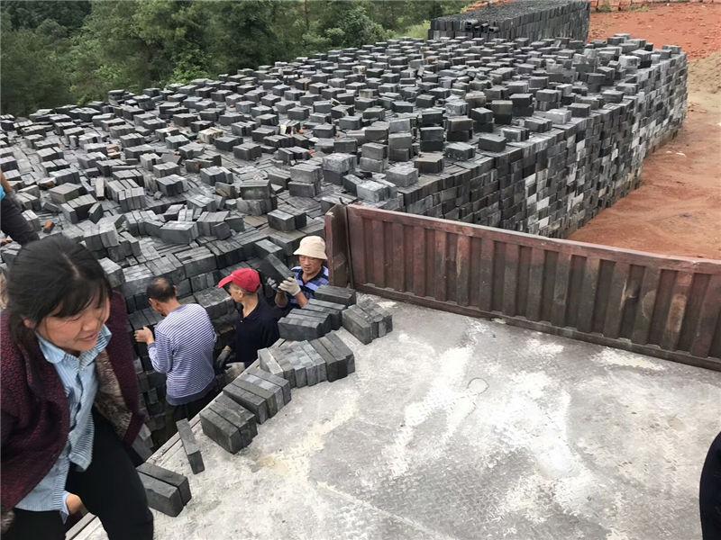 宜昌鼎源建材有限公司